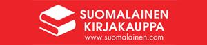 suomalainen-300-66