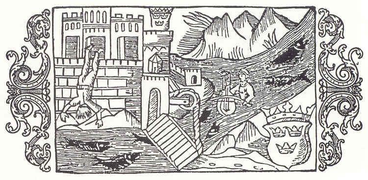 magnus-olaus-olavinlinna-1555