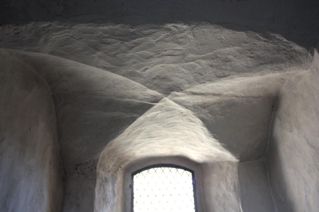 kappeli-katonrajaa