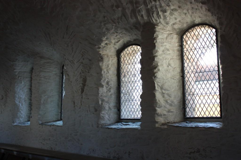 kuninkaansalin-ikkunat