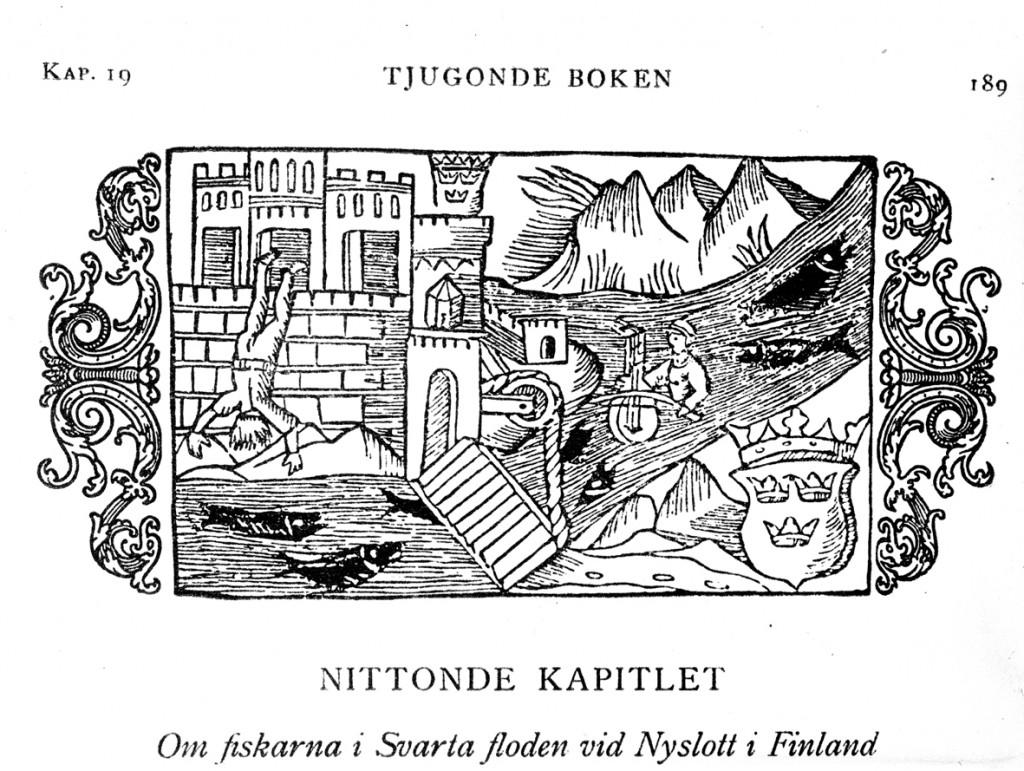 om-fiskarna-i-svarta-floden-vid-nyslott-i-finland-museovirasto