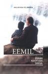 eemil-e-kansi
