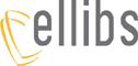 ellibs-logo60