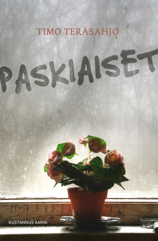 paskiaiset-kansi-web