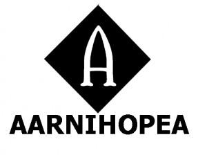 aarnihopea-logo-web