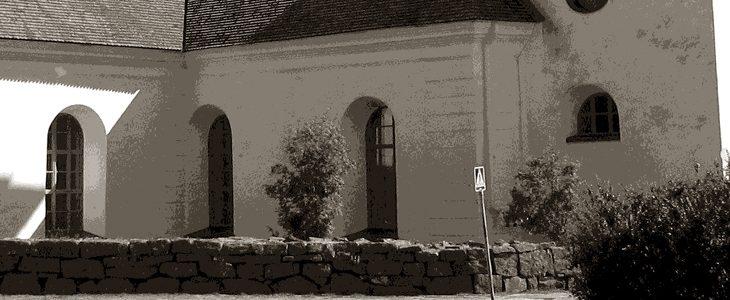 kaarlelan-kirkko-mv