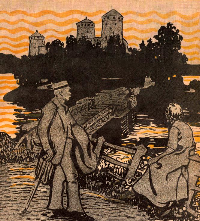 kodin-kuvasto-savonlinna-numero-1912