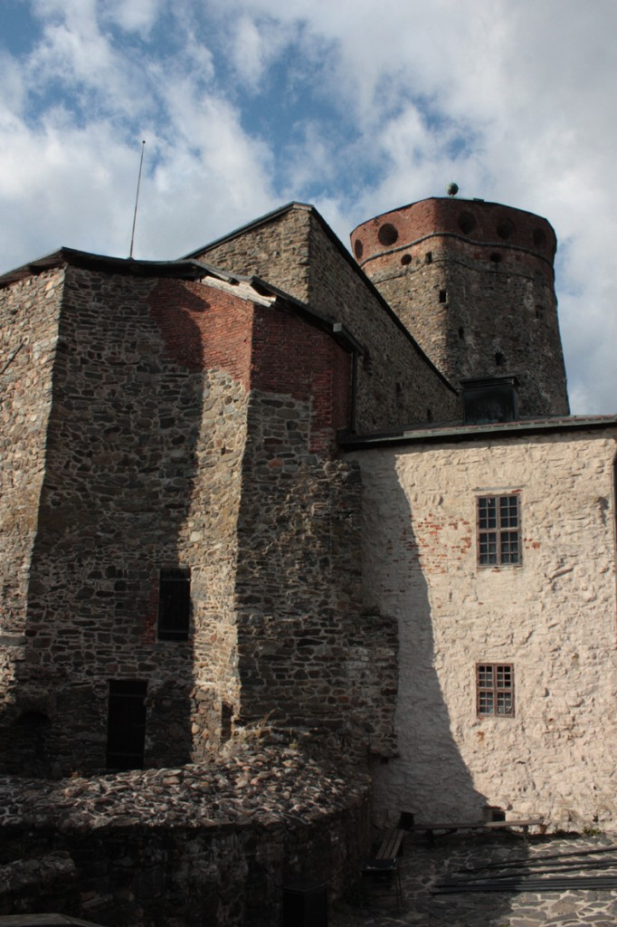 sortunut-torni-3
