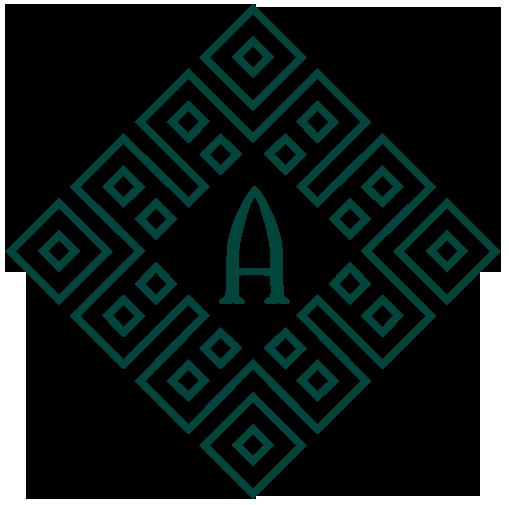 aarni-vihrea509