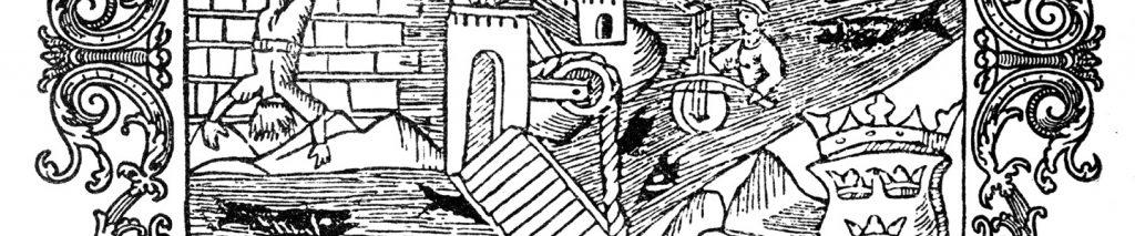 mustat-kalat-1440