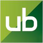 ub-reader