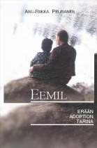 eemil-kansiluonnos389