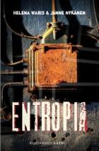 entropia2-1