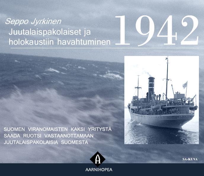 jyrkinen-kansi-42-cd