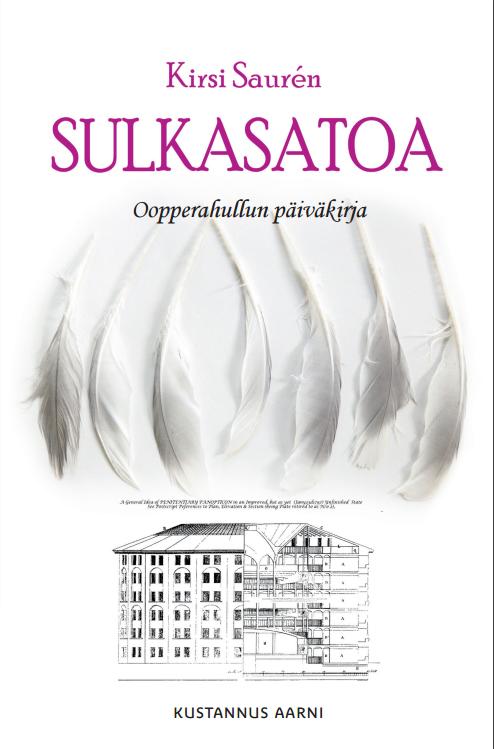 sulkasatoa-webkuva
