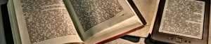 reading-1249273_1920